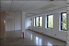 Imagen sin descripción - Oficina en alquiler en Esplugues de Llobregat - 220378794