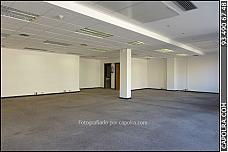 Imagen sin descripción - Oficina en alquiler en Les corts en Barcelona - 245386232