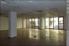 Imagen sin descripción - Oficina en alquiler en Eixample en Barcelona - 220377363