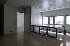 Imagen sin descripción - Oficina en alquiler en Eixample en Barcelona - 220377408