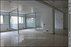 Imagen sin descripción - Oficina en alquiler en Eixample en Barcelona - 220377444