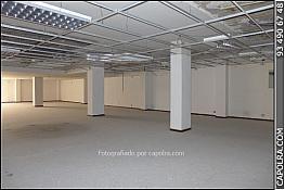 Imagen sin descripción - Oficina en alquiler en Barcelona - 265992983