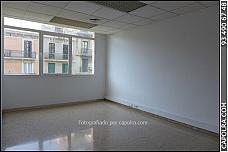 Imagen sin descripción - Oficina en alquiler en Eixample esquerra en Barcelona - 220370781