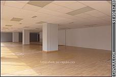 Imagen sin descripción - Oficina en alquiler en Sant Joan Despí - 220380504