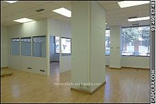 Imagen sin descripción - Oficina en alquiler en Sant Joan Despí - 220380537