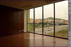 Imagen sin descripción - Oficina en alquiler en Sant Just Desvern - 220381407