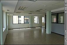Imagen sin descripción - Oficina en alquiler en Esplugues de Llobregat - 220378761