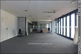 Imagen sin descripción - Oficina en alquiler en Prat de Llobregat, El - 314300842