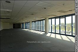 Imagen sin descripción - Oficina en alquiler en Prat de Llobregat, El - 314300890