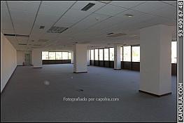 Imagen sin descripción - Oficina en alquiler en Sant Joan Despí - 318611809
