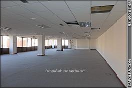 Imagen sin descripción - Oficina en alquiler en Sant Joan Despí - 318611848