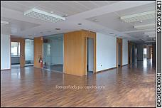 Imagen sin descripción - Oficina en alquiler en Les corts en Barcelona - 220370877