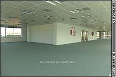 Imagen sin descripción - Oficina en alquiler en El Poble Sec-Montjuïc en Barcelona - 220369974