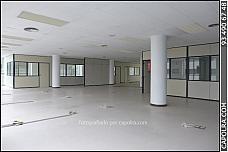 Imagen sin descripción - Oficina en alquiler en Sant Just Desvern - 220381749