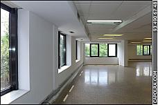 Imagen sin descripción - Oficina en alquiler en Esplugues de Llobregat - 220379577