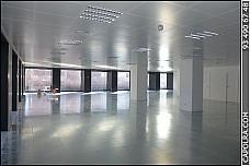 Imagen sin descripción - Oficina en alquiler en Les corts en Barcelona - 220376292
