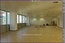 Imagen sin descripción - Oficina en alquiler en Hostafrancs en Barcelona - 220375317