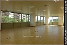Imagen sin descripción - Oficina en alquiler en Barcelona - 220372296