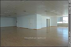 Imagen sin descripción - Oficina en alquiler en Barcelona - 220372350