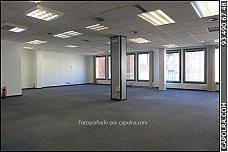 Imagen sin descripción - Oficina en alquiler en Eixample en Barcelona - 220372221