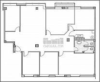 Imagen sin descripción - Oficina en alquiler en Esplugues de Llobregat - 220379145