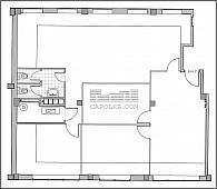 Imagen sin descripción - Oficina en alquiler en Esplugues de Llobregat - 220379166