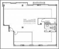 Imagen sin descripción - Oficina en alquiler en Esplugues de Llobregat - 220379187
