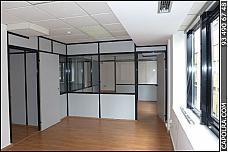 Imagen sin descripción - Oficina en alquiler en Esplugues de Llobregat - 220379373