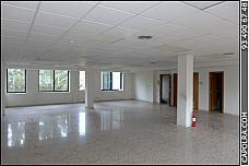 Imagen sin descripción - Oficina en alquiler en Esplugues de Llobregat - 220379079