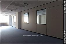 Imagen sin descripción - Oficina en alquiler en Sant Joan Despí - 220379916