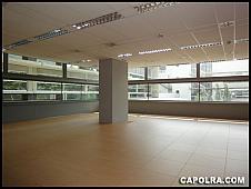 Imagen sin descripción - Oficina en alquiler en Barcelona - 220372410