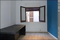 Imagen sin descripción - Oficina en alquiler en Eixample dreta en Barcelona - 220372875