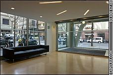 Imagen sin descripción - Oficina en alquiler en Sant Gervasi – Galvany en Barcelona - 220372632