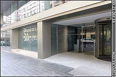 Imagen sin descripción - Local comercial en alquiler en Sant Gervasi – Galvany en Barcelona - 220372716