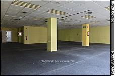 Imagen sin descripción - Oficina en alquiler en Vila de Gràcia en Barcelona - 220371768