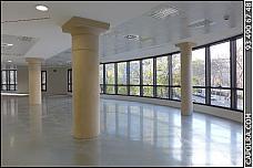 Imagen sin descripción - Oficina en alquiler en Eixample en Barcelona - 220372428