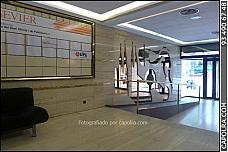 Imagen sin descripción - Oficina en alquiler en Eixample en Barcelona - 220371942