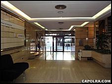 Imagen sin descripción - Oficina en alquiler en Eixample en Barcelona - 221647972