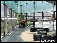 Imagen sin descripción - Oficina en alquiler en Zona Franca- Port en Barcelona - 220108329