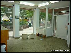 Imagen sin descripción - Local comercial en alquiler en Gràcia en Barcelona - 220108803