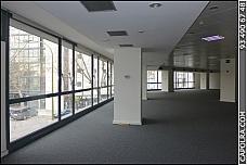 Imagen sin descripción - Oficina en alquiler en Barcelona - 220108986