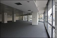 Imagen sin descripción - Oficina en alquiler en Sant martí en Barcelona - 220109061
