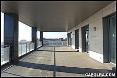 Imagen sin descripción - Oficina en alquiler en Sant Joan Despí - 220124064