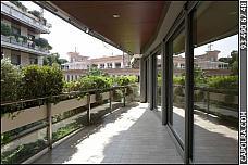 Pisos en alquiler Barcelona, Sant Gervasi – Galvany