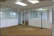 Imagen sin descripción - Oficina en alquiler en Sant Just Desvern - 220124883