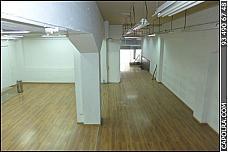 Imagen sin descripción - Local comercial en alquiler en Sant Andreu de Palomar en Barcelona - 220121760