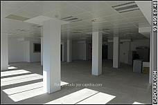 Imagen sin descripción - Oficina en alquiler en Eixample en Barcelona - 220112343