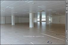Imagen sin descripción - Oficina en alquiler en Eixample en Barcelona - 244219738