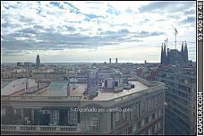 Imagen sin descripción - Oficina en alquiler en Eixample en Barcelona - 244219777