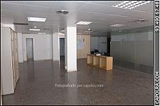 Imagen sin descripción - Oficina en alquiler en Eixample en Barcelona - 220112604